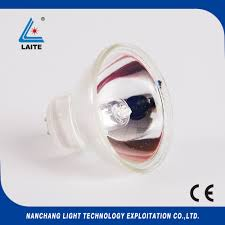 online buy wholesale uv halogen lamp from china uv halogen lamp