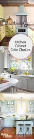 Best Color To Paint Kitchen Cabinets For Resale Kitchen Best Paint Color For 2017 Kitchen Cabinets Wall Colors