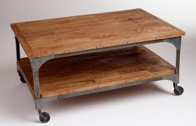 Table Gratifying Round Picnic Table Woodworking Plans Famous by Medrabotniki Iron And Wood Coffee Table Under Table Storage