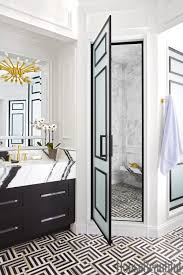 beautiful bathroom designs 80 best bathroom design ideas photos of beautiful modern bathrooms