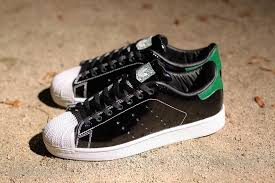 customs for sale archives paint or thread custom sneakers and