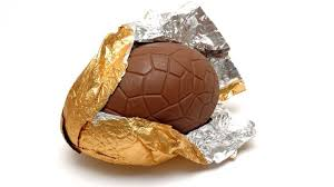 where to buy chocolate eggs why this easter egg is so difficult to sell overseas news