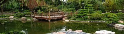 japanese garden california state university long beach