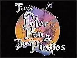 peter pan u0026 pirates