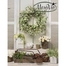 direct sales companies home decor meravic