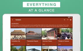 Forbidden City Floor Plan by Beijing Travel Guide Android Apps On Google Play