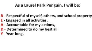 we will be closed on thanksgiving sign laurel park es laurel park elementary apex nc