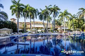 the 15 best puerto vallarta hotels oyster com