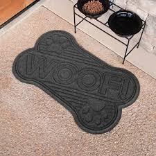 Wipe Your Paws Footprint Doormat Novelty Shaped Door Mats You U0027ll Love Wayfair
