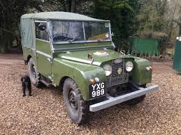 land rover series 1 landrover defender land rover 80