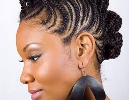 latest hair styles in nigeria 5 low maintenance hairstyles for nigerian working mums
