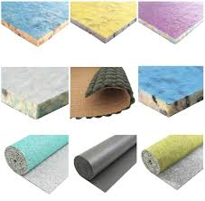 Laminate Flooring Over Carpet Underlay Carpet Underlay Which Way Up Thesecretconsul Com