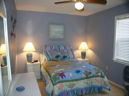bedroom ocean themed bedroom best of decorating theme bedrooms