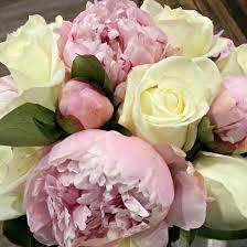 wedding flowers estimate wedding florist estimate cost botanical brouhaha working designer