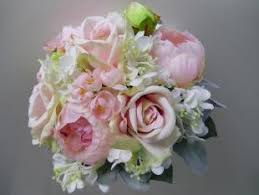 wedding flowers auckland florabunda new zealand wedding flowers stunning artificial