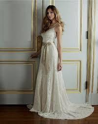 simple lace wedding dresses simple vintage lace wedding dress naf dresses