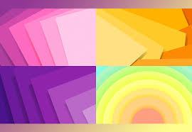 60 fresh resources for designers december 2015 webdesigner depot