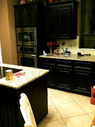 General Finishes Gel Stain Kitchen Cabinets by Dining U0026 Kitchen Restaining Kitchen Cabinets Espresso Stain