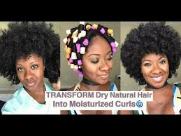 growing natural black hair with s curl moisturizer youtube 41 best kimberly white natural hair lifestyle images on