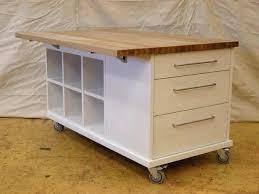 mobile kitchen island mobile kitchen island table corbetttoomsen