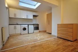Rent A Desk London Studio Flats To Rent In North London Rightmove