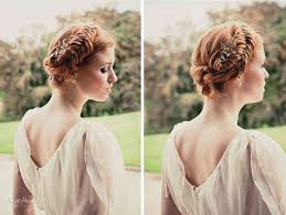 celtic wedding hairstyles 38 cute pictures of celtic wedding hairstyles simple stylish haircut