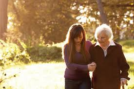 how to sponsor a caregiver in the usa