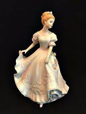 home interiors figurines home interior figurines ebay