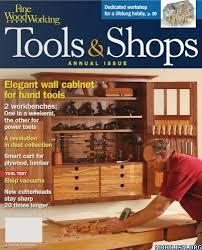 fine woodworking 222 pdf download woodworking workbench projects