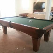 pool table assembly service near me comnabi pool table repair 41 photos local services astoria