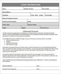 Mental Health Counselor Job Description Resume by Psychosocial Assessment Example 9 Comprehensive Geriatric