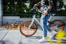 popular cycling cool buy cheap cycling cool lots from china shanghai bike sharing battle ofo vs mobike vs xiaoming