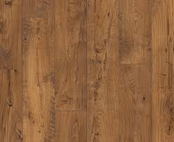 Quick Step Perspective Wide Ufw1538 Quickstep Perspective Laminate Flooring In Reclaimed Chestnut