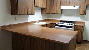 Resurface Kitchen Countertops Countertop Reglazing Services Nyc Resurfacing Experts