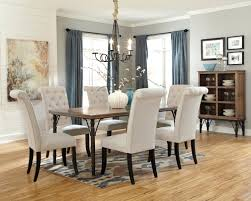 Dining Room Table Sets For Small Spaces 108 Furniture Ideas Modern White Dining Table And Chairs 2017