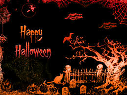 pixel art halloween background free download wallpapers for halloween 2012 everything about