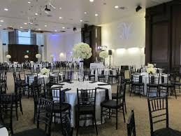 chaffey college chino community center chino ca wedding venue
