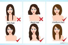 choisir une coupe de cheveux ma coupe de cheveux - Comment Choisir Sa Coupe De Cheveux