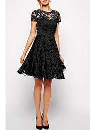 black lace dress black lace dresses cheap price