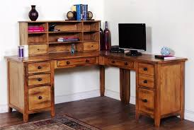 Cheap Office Desk Cheap L Shaped Office Desk Furniture Designs Desk Design