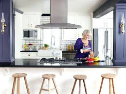 Kitchen Cabinet Mount Tv For Kitchen Counter U2013 Flide Co