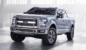 ford cars 2014 ford cars and trucks best joko cars