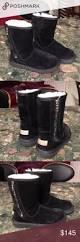 Comfortable Western Boots Laredo Western Boot