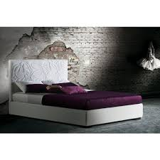 bedding sales online mauritius bed by milano bedding sales online