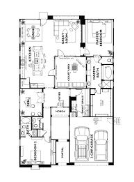 arizona floor plans trilogy at vistancia floor plans iris bartzen arizona real