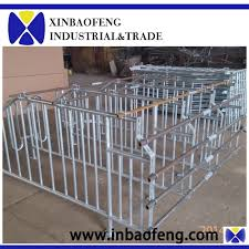 farrowing house pig cage farrowing house pig cage suppliers and