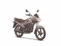 suzuki motorcycle black new suzuki hayate ep introduced autocar india