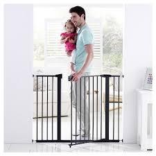 Munchkin Baby Gate Banister Adapter Baby Gates Target