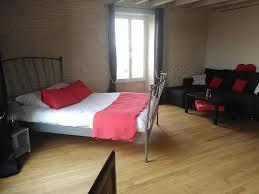 chambre d hote 29 chambres d hôtes le marais picotin chambres d hôtes