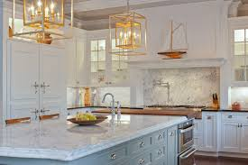 kitchen design services custom bath cabinetry new jersey nyc kitchen